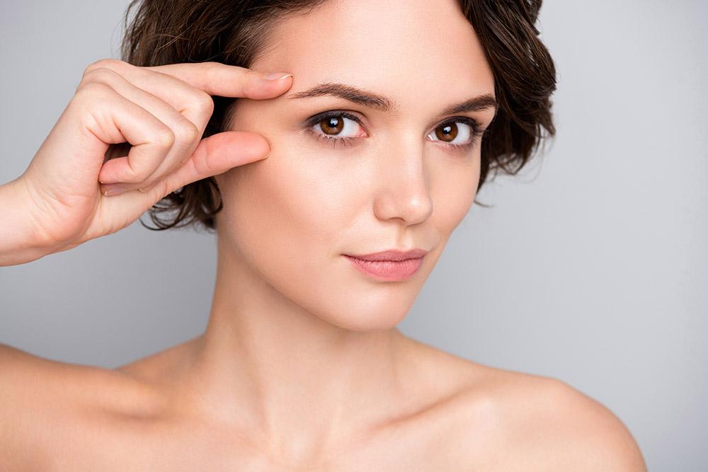 modelowanie-twarzy-2-kobieta